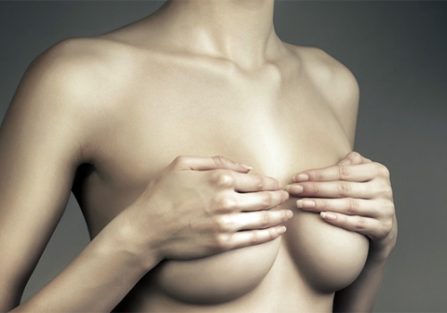 The Breast